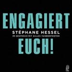 VS_9783550088858_Hessel_Engagiert_Euch.indd